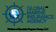 Global-Marine-Logo