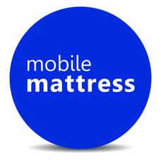 Mobile-Mattress-Logo